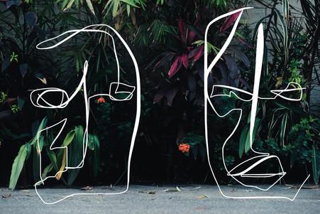 Many Faces 18.jpg
