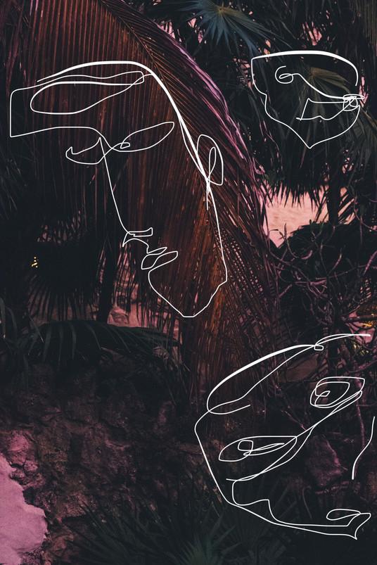 Many Faces 26.jpg