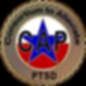 CAP_logo-colorBlackCAPv7_15May2015.png