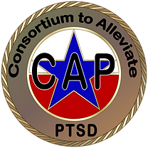 CAP_logo-colorBlackCAPv7_15May2015.png