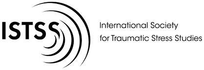 istss-logo.png