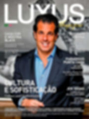 Luxus 3.jpg