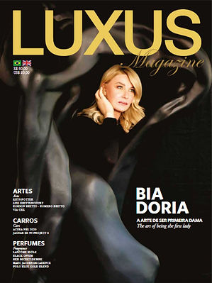 Luxus 38.jpg