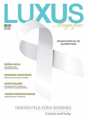 Luxus 43 - 1 - Capa.jpg