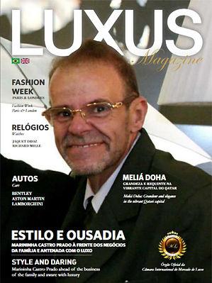 Luxus 13.jpg