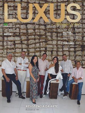 Luxus 44 - 1 - Capa.jpg