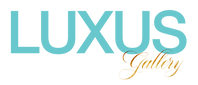 Luxus Gallery - Logo PNG.png