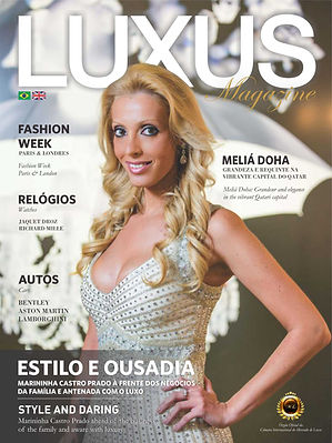 Luxus 12.jpg