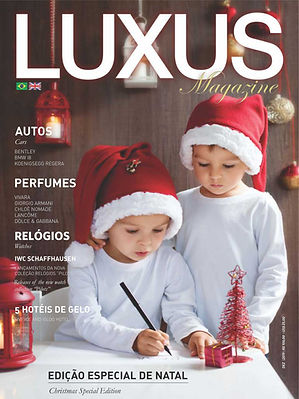 Luxus 39.jpg