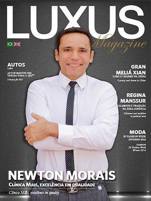 Luxus 16.jpg