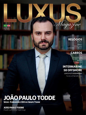 Luxus 34.jpg