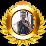 Luxus - Embaixadores 2021 - Jerônimo Vit