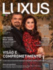 Luxus 4.jpg