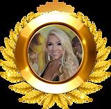 Luxus - Embaixadores 2021 - Elodia Avila
