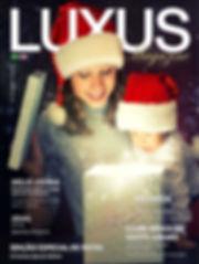 Luxus 35.jpg