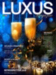 Luxus 36.jpg