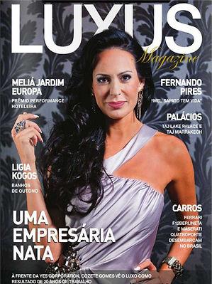 Luxus 2.jpg