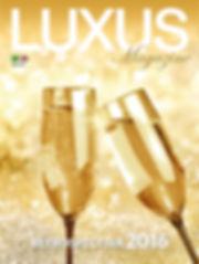 Luxus 27.jpg