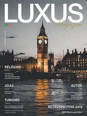 Luxus 40.jpg