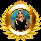 Luxus - Embaixadores 2021 - Isabella Ces