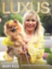 Luxus 41.jpg