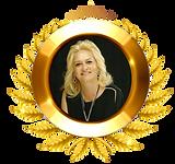 Sandra Campos Salles.png
