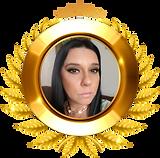 Luxus - Embaixadores 2021 - Ana Bittar -