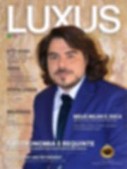 Luxus 14.jpg
