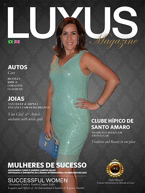 Luxus 10.jpg