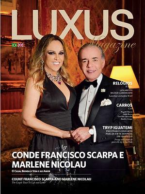 Luxus 25.jpg