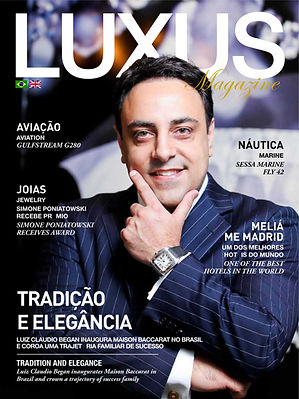 Luxus 7.jpg