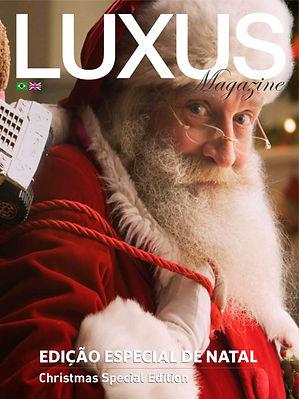 Luxus 17.jpg