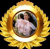 Luxus - Embaixadores 2021 - Cristina de