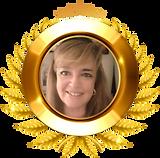 Luxus - Embaixadores 2021 - Evelyn Elman