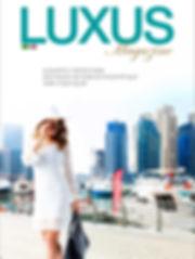 Luxus 5.jpg