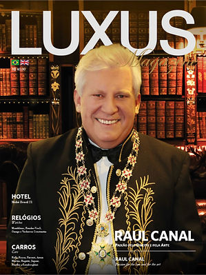 Luxus 32.jpg