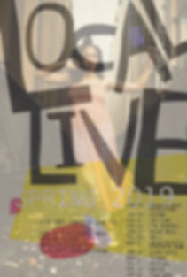Flyer LocalLive.jpg