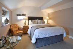 Room-12-2.jpg
