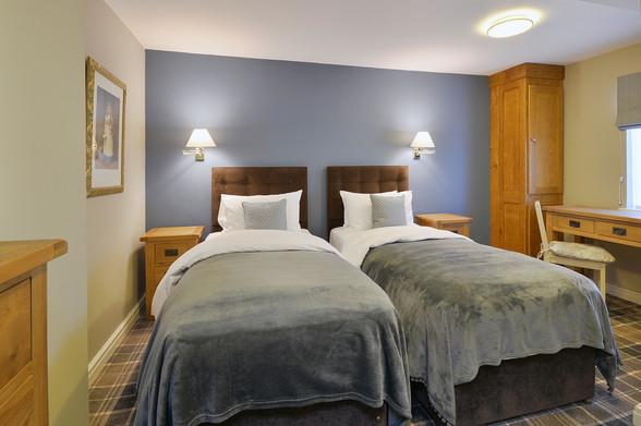 Room-10-4.jpg