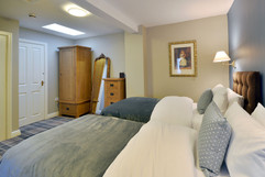Room-10-5.jpg