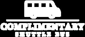 bus-logo.png