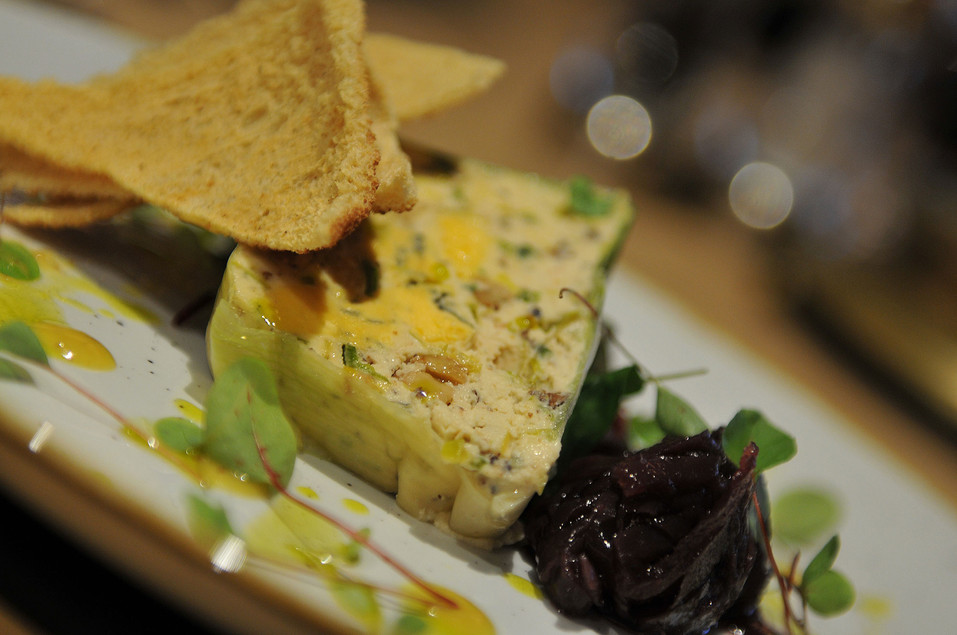 Food-LR-9.JPG