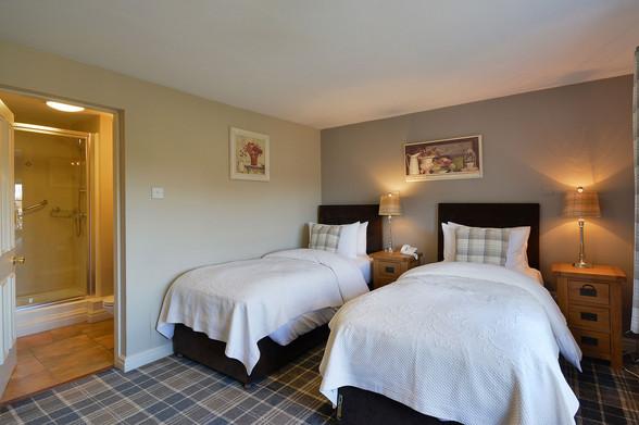 Room-8-2.jpg