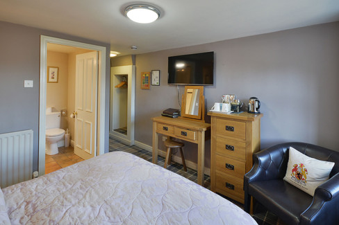 Room-5-3.jpg