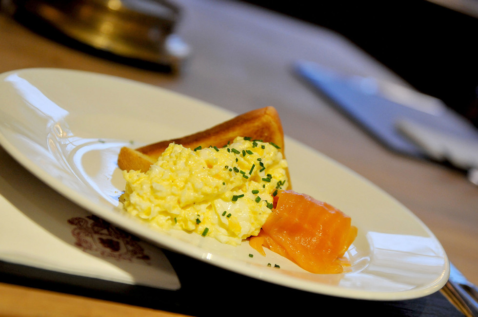 Food-LR-3.JPG