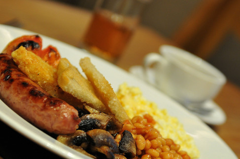 Food-LR-5.JPG