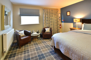 Room-10-3.jpg
