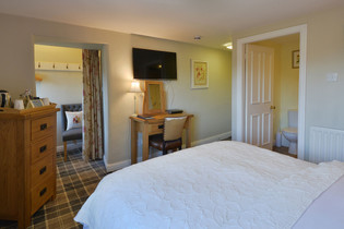 Room-3-4.jpg