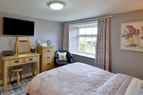 Room-5-2.jpg