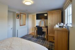 Room-4-4.jpg